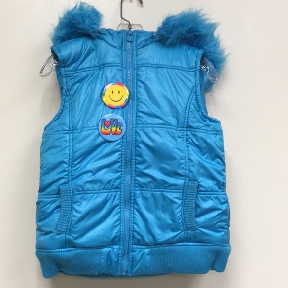 e636c9b92976 Justice Jackets   Coats
